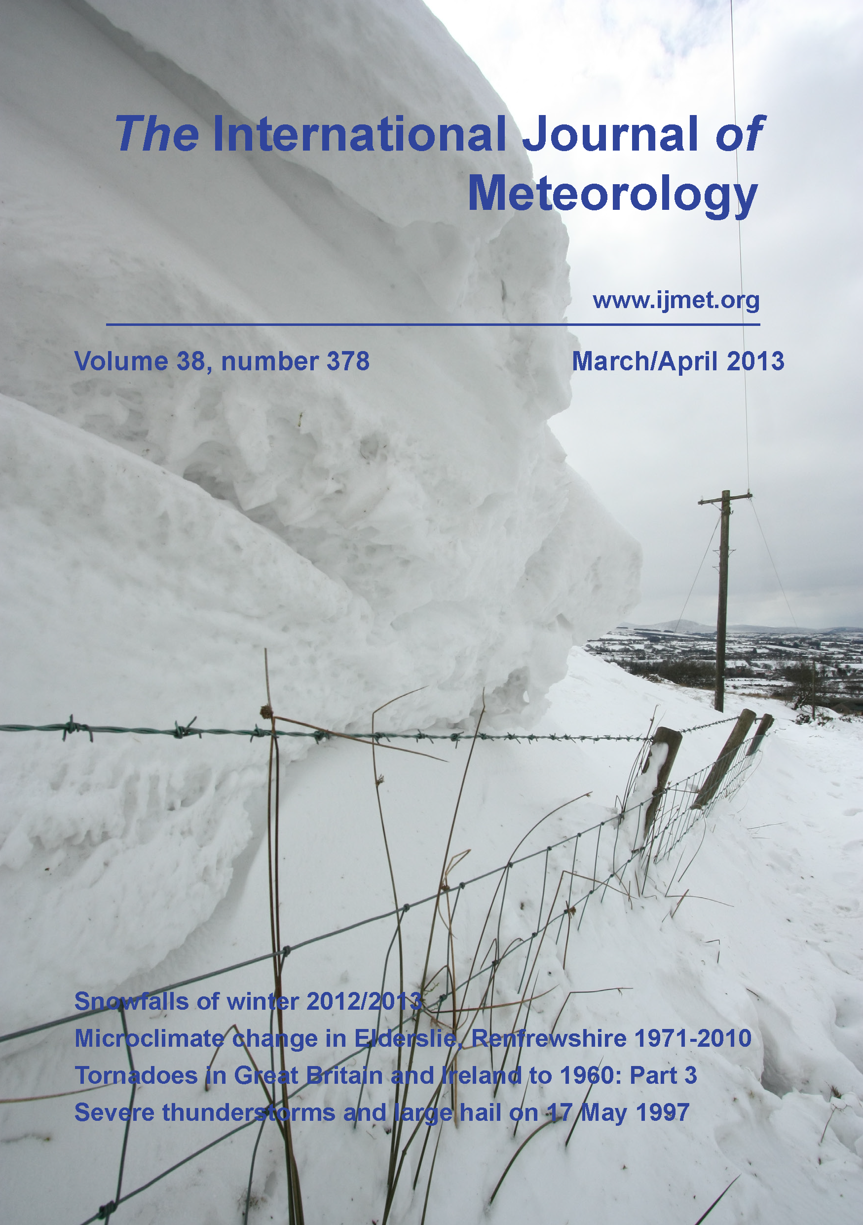 cover378