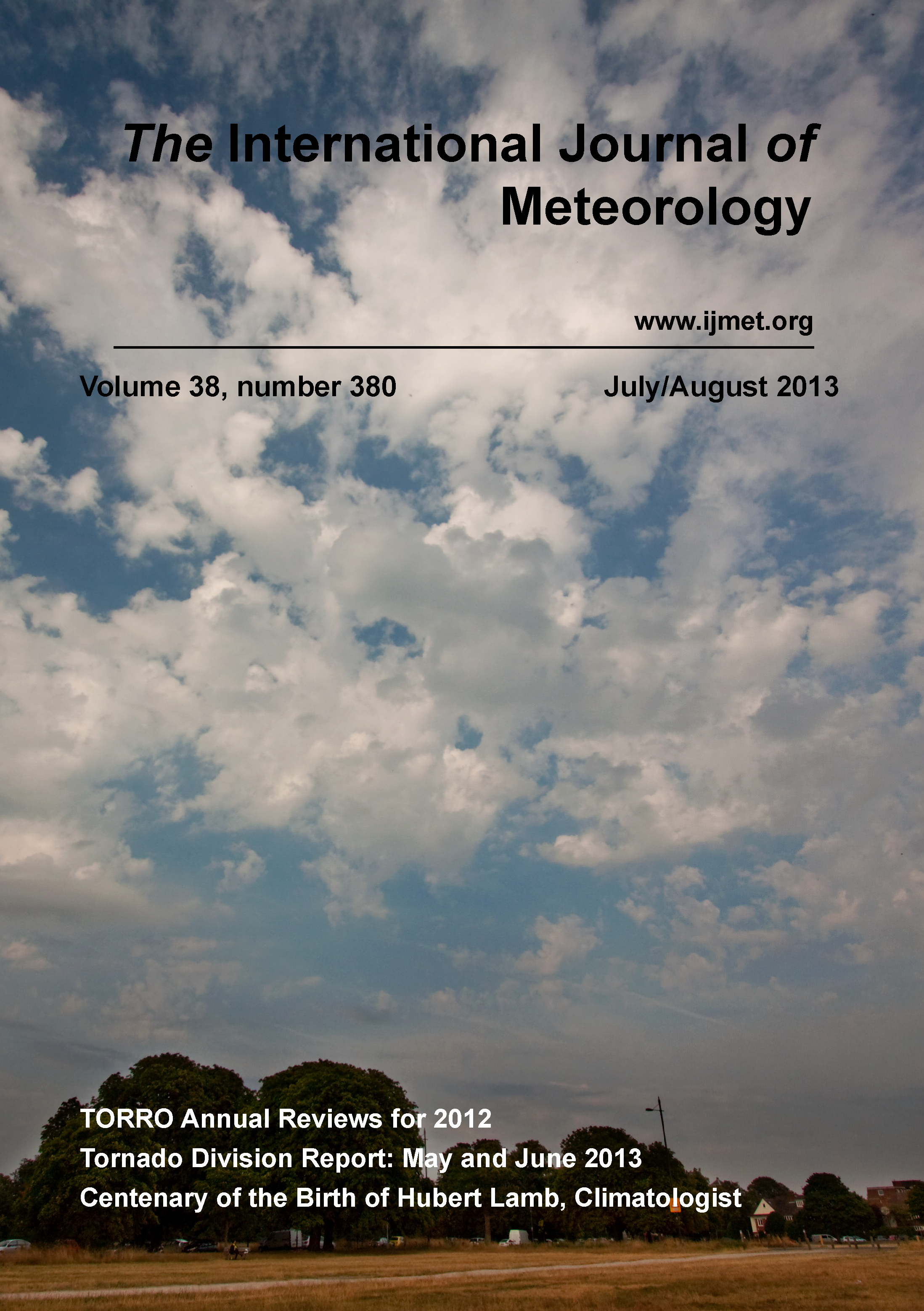 cover380